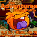 Thumbnail for version as of 23:27, March 30, 2014