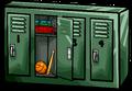 Lockers sprite 015