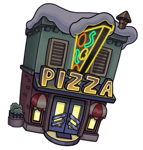 File:PizzaParlorExteriorBuildingHollywoodParty.png