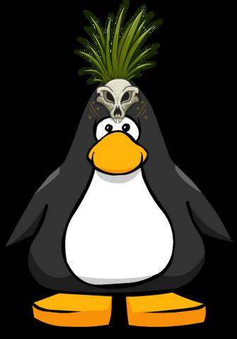 File:Primal Headdress PC.png