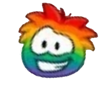 File:Puffle Party 2013 Rainbow Puffle Emote.png