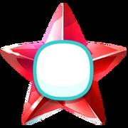 RH rank star
