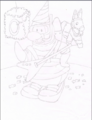 Thumbnail for version as of 05:43, June 14, 2014
