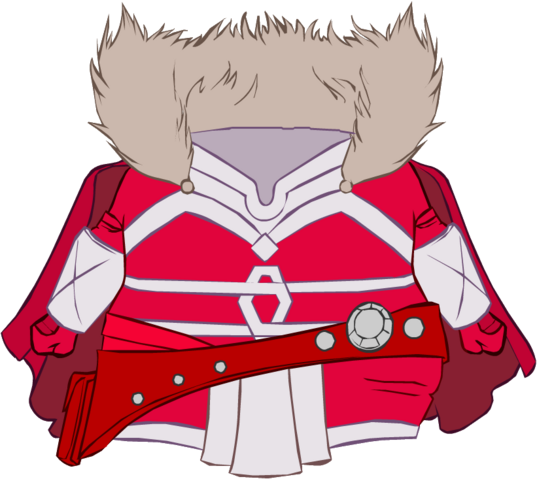 File:Sif Armor.png