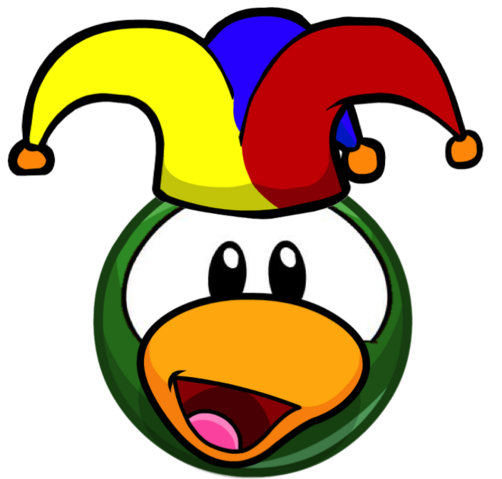 File:Silly Icon.png