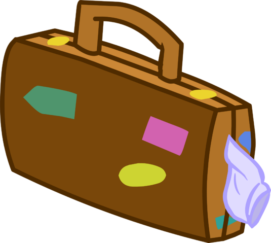 File:Stuffed Suitcase icon.png