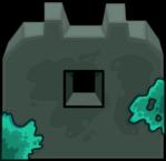 Sunken Wall icon