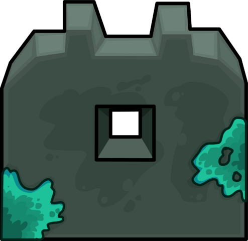 File:Sunken Wall icon.png
