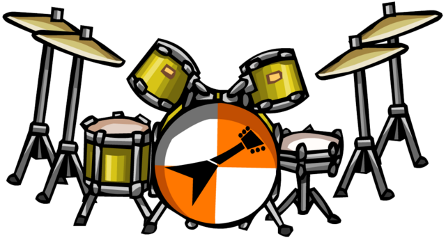 File:Dynamic Drums furniture icon ID 711.png