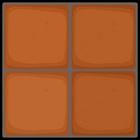 Igloo Flooring Icons 1