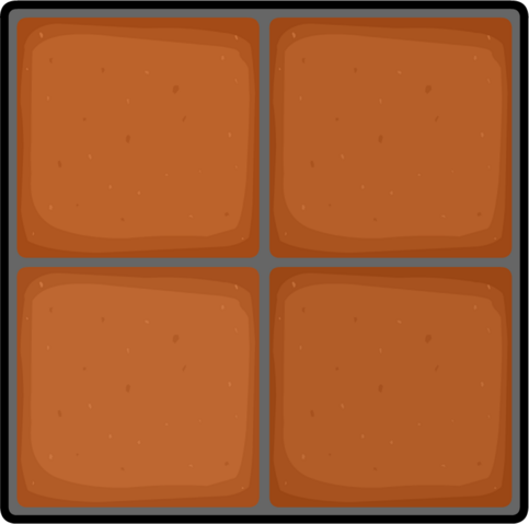 File:Igloo Flooring Icons 1.png