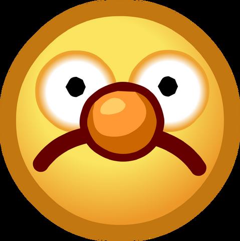File:Muppets 2014 Emoticons Sad.png