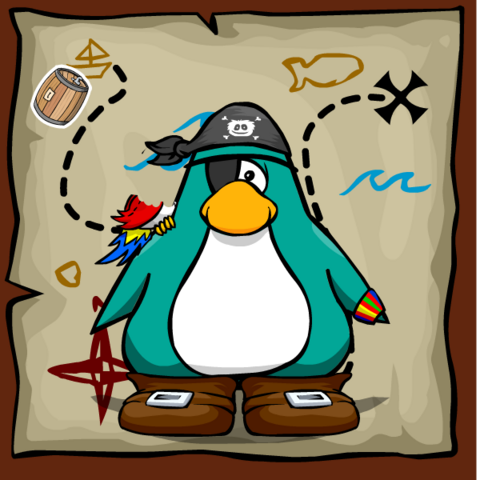 File:Penguin Pal Eat Parrot.png