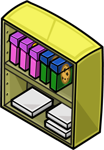 File:Puffle Shop Shelf sprite 1.png