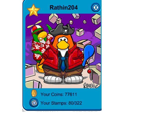 File:Rathin204's photo.jpg