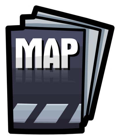 File:Starwars 2013 Map Death Star Close.png