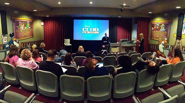 File:CP HQ Theater.jpg