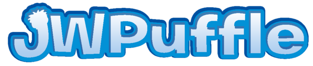 File:JWPengie font puffle styled.png
