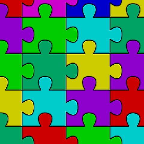 File:Jigsaw Background.png