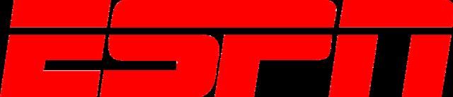 File:Logo ESPN.png