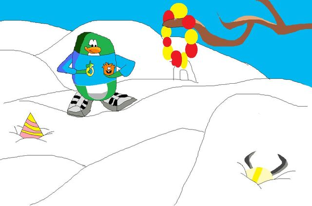 File:Penguin and puffle.jpg