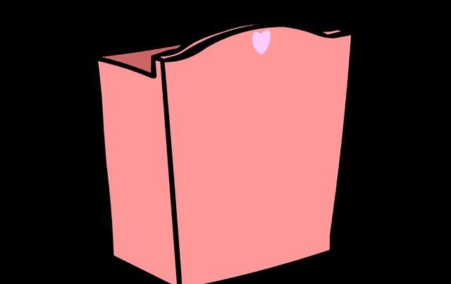 File:Pink dresser 4.png
