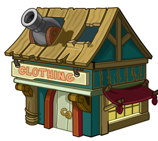 File:PirateParty2014ClothesShopExteriorBuilding.png