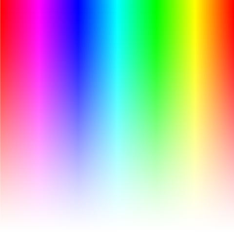 File:Rainbow to alpha gradient.png