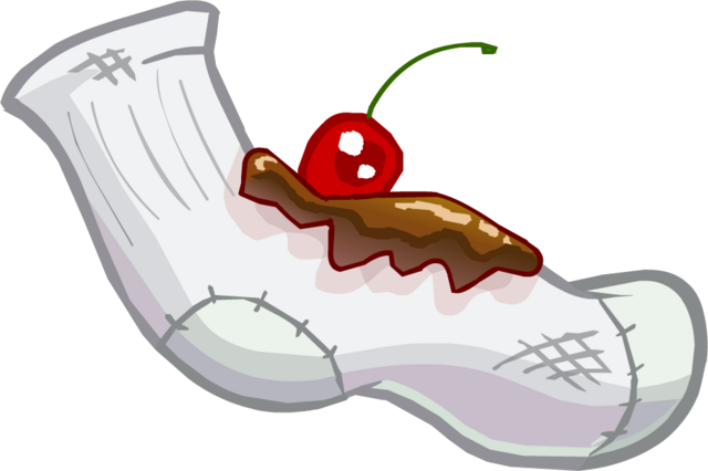 File:Sock Puffle Food.png