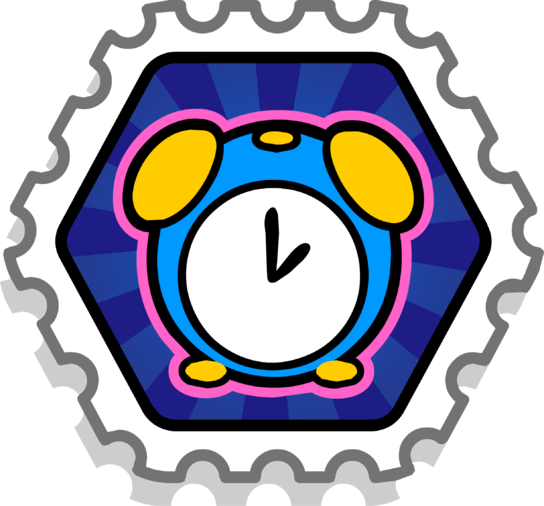 File:Soda Timer Stamp Icon 89.png