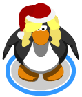 File:TheClaus-etteinGame.png