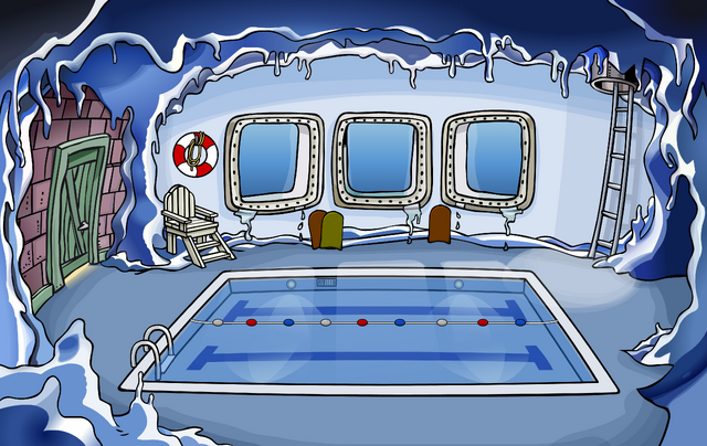 File:Underground Pool.png