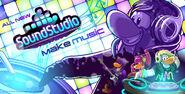 0709-(Marketing)MusicJamHomepageBillboard-SoundStudio-1405531597
