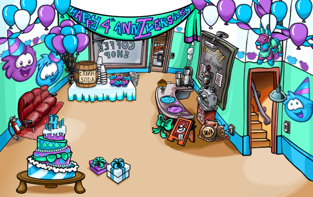 File:4th Anniversary Party Coffee Shop.png