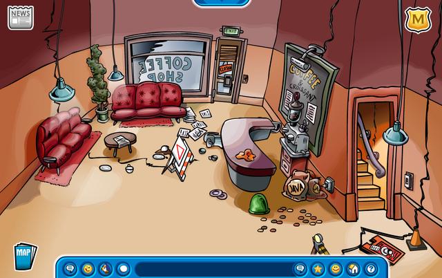 File:Coffee-shop-earthquake.png