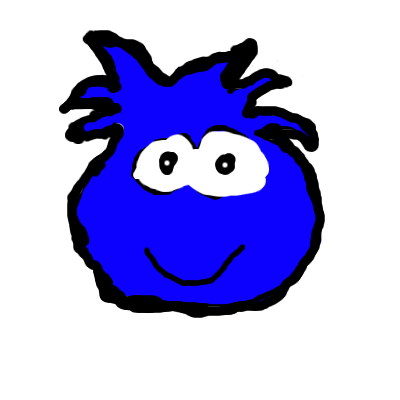 File:Dark blue puffle.PNG