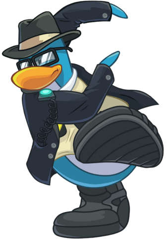 File:EPF Delta agent CPT issue 390.png