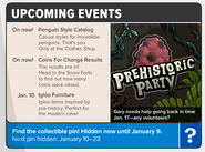 Events Issue 376