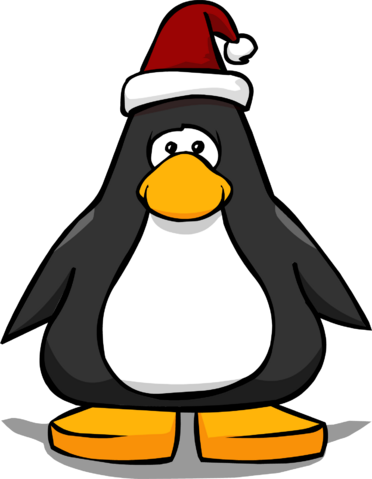 File:Festive Hat on a Player Card.png