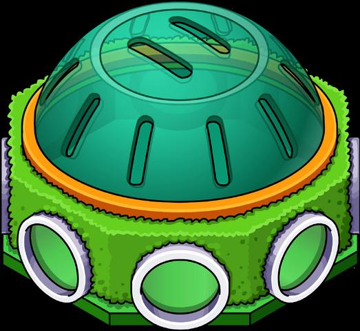 File:GiantPuffleHub-2225-Green.png