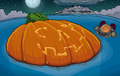 Thumbnail for version as of 23:18, October 26, 2014