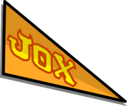 JOX Pennant sprite 003