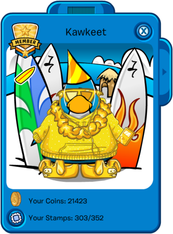 File:Kawkeet's Player Card (6-3-14).png