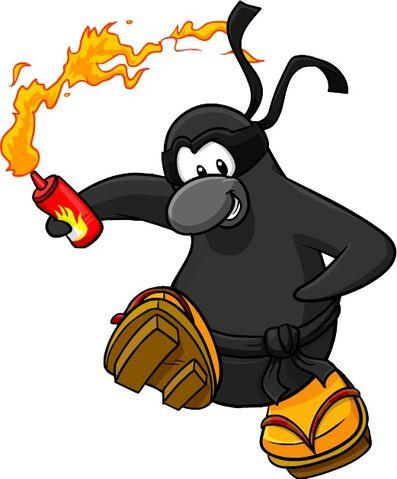 File:Ninja with Hot Sauce.jpg