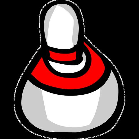 File:Puffle Bowling bowling pin.png