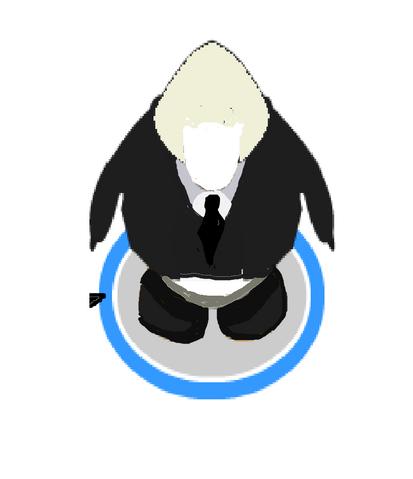 File:Slender penguin in game.png