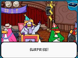 File:Surprise.png