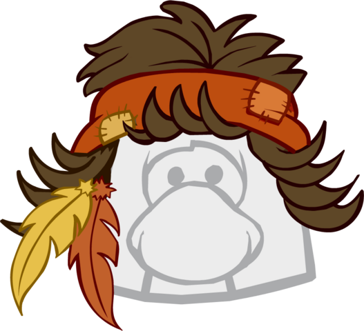 File:The Castaway icon.png