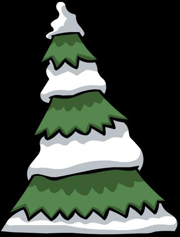 File:Tree33.png