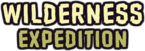 Wilderness Expedition Logo